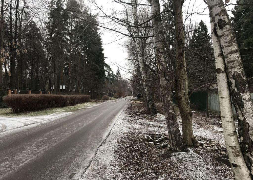 Продажа дома поселок городского типа Загорянский, Комсомольская улица 9, цена 14500000 рублей, 2021 год объявление №306946 на megabaz.ru