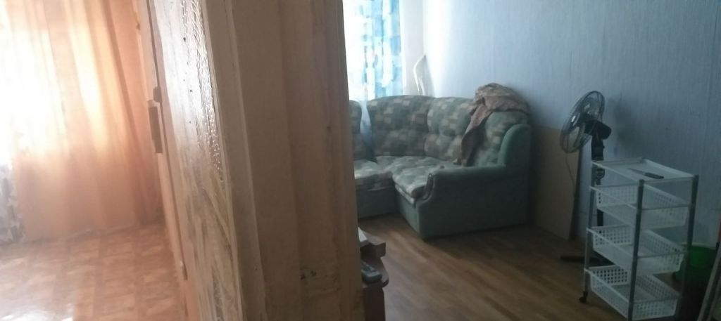 Купить комнату в Рабочем посёлке сычёво - megabaz.ru