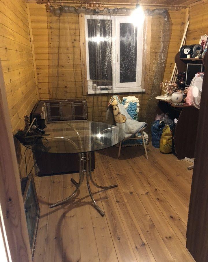 Купить дом в Дачном посёлке заокская долина - megabaz.ru