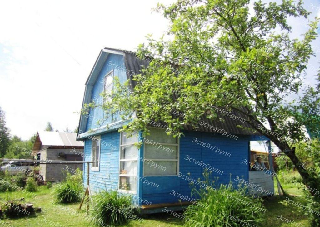 Продажа дома деревня Бельское, цена 1100000 рублей, 2021 год объявление №307148 на megabaz.ru