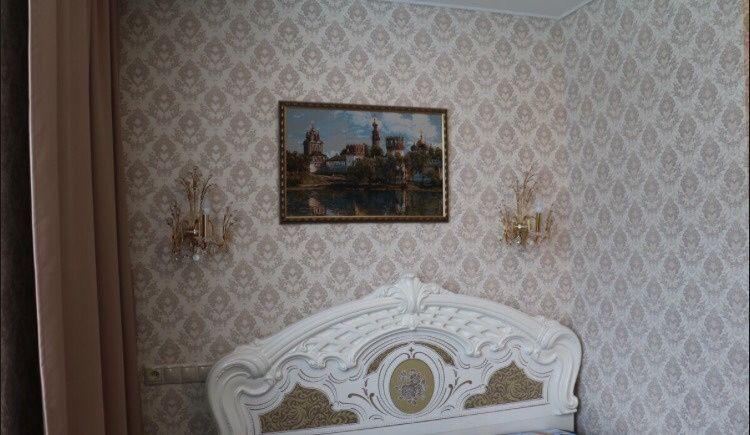 Продажа дома село Озерецкое, цена 67000000 рублей, 2021 год объявление №307386 на megabaz.ru