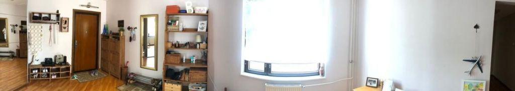 Продажа четырёхкомнатной квартиры Кубинка, цена 12200000 рублей, 2021 год объявление №307410 на megabaz.ru
