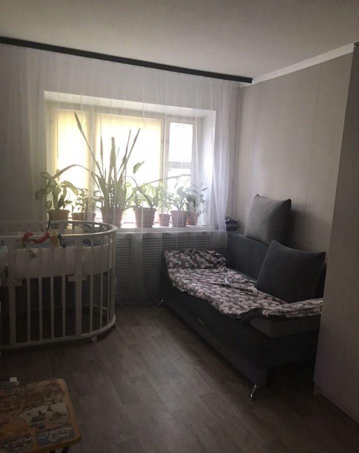 Купить однокомнатную квартиру в Селе матыра - megabaz.ru