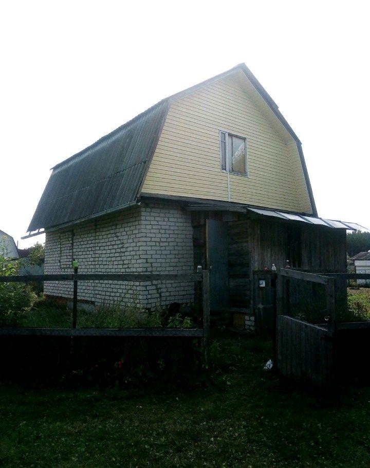 Купить дом в Поселке беликово - megabaz.ru