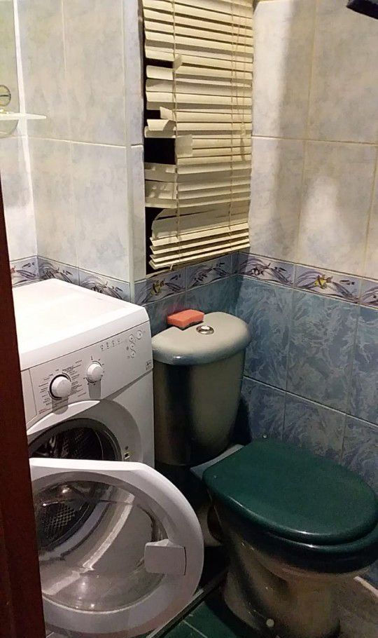 Купить двухкомнатную квартиру в Орехово-зуево - megabaz.ru