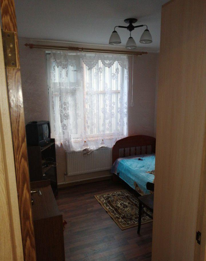 Снять дом в Деревне грибки - megabaz.ru