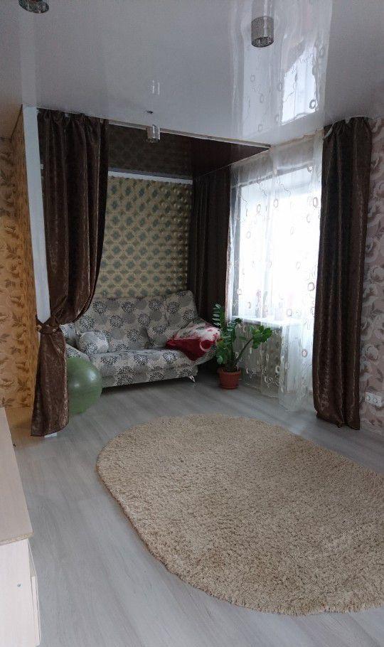 Снять однокомнатную квартиру в Жуковском - megabaz.ru