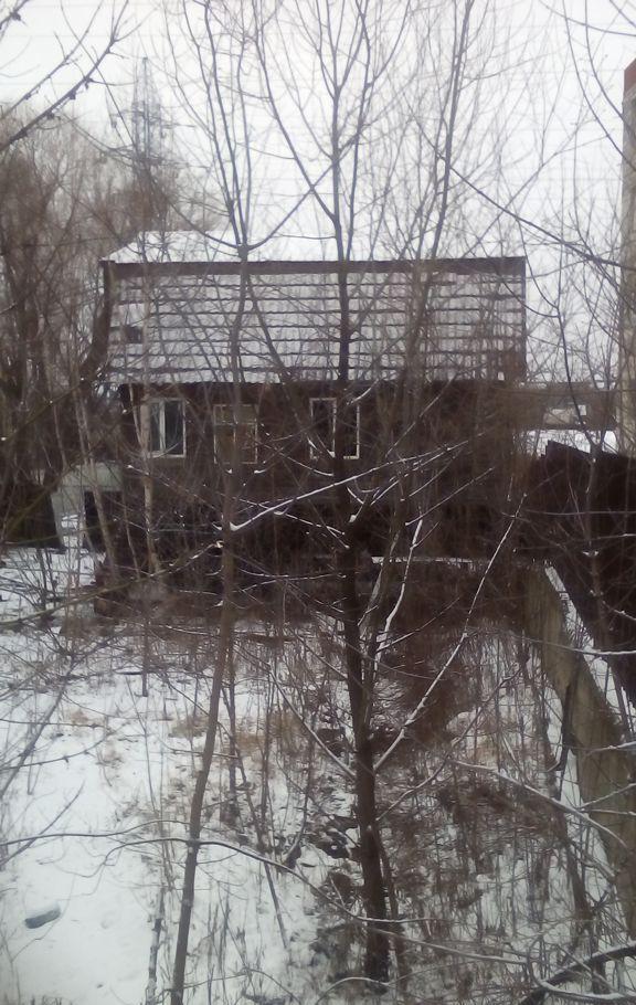 Купить дом в Щербинке - megabaz.ru