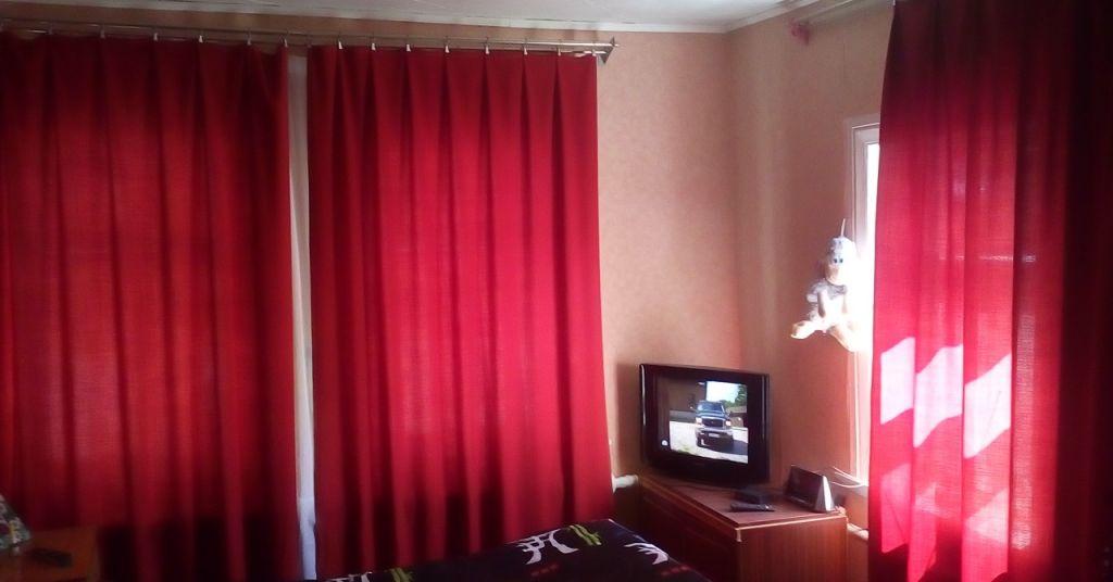 Купить дом в Зарайске - megabaz.ru