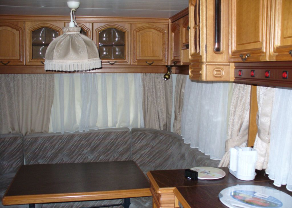 Купить дом в Москве - megabaz.ru