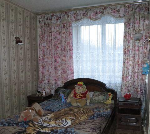 Купить комнату в Павловском посаде - megabaz.ru