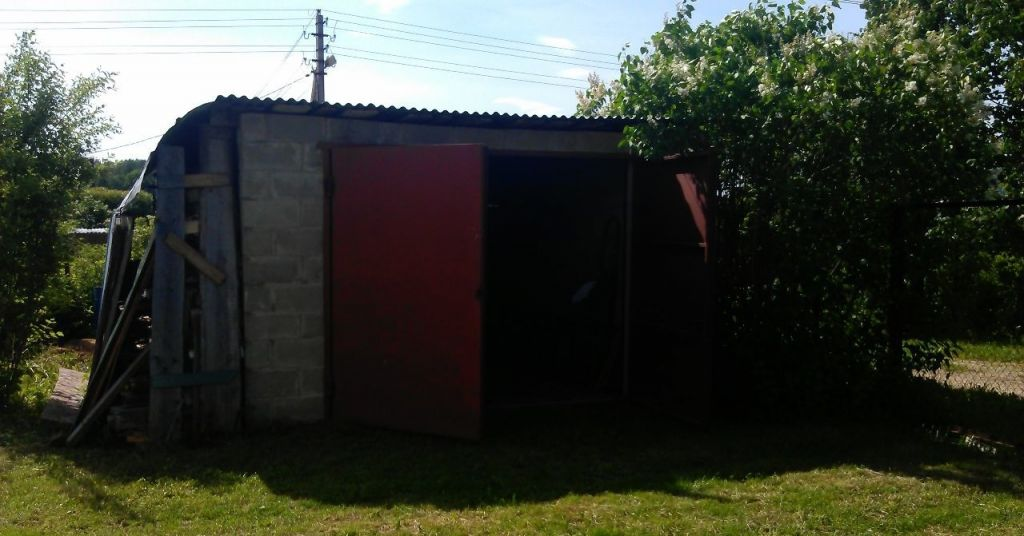 Купить дом в Снт ласточка - megabaz.ru