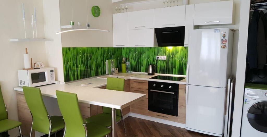 Купить однокомнатную квартиру в Долгопрудном - megabaz.ru