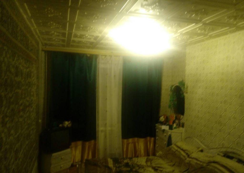 Купить трёхкомнатную квартиру в Деревне большое буньково - megabaz.ru