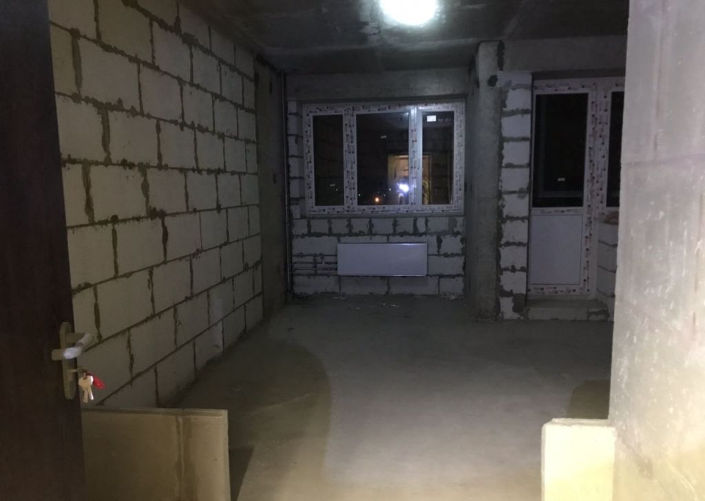 Купить однокомнатную квартиру в Поселке марьино - megabaz.ru