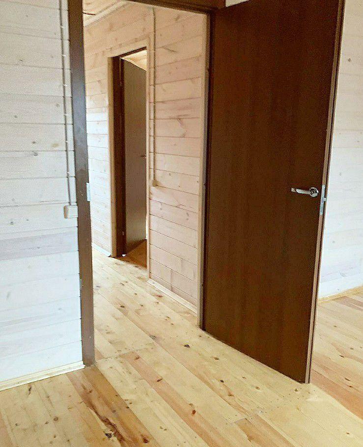 Купить дом в Поселке городского типа некрасовский - megabaz.ru
