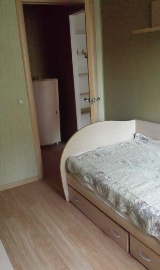 Снять трёхкомнатную квартиру в Люберцах - megabaz.ru