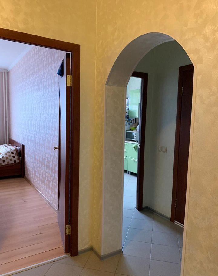 Купить двухкомнатную квартиру в Троицке - megabaz.ru
