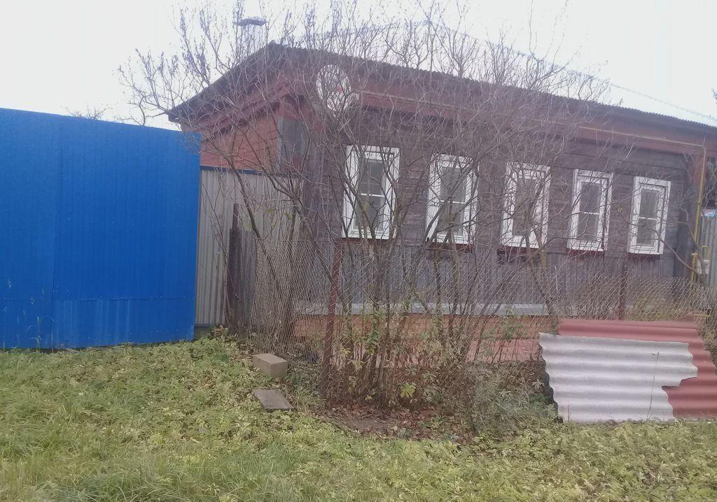 Купить дом в Павловском посаде - megabaz.ru