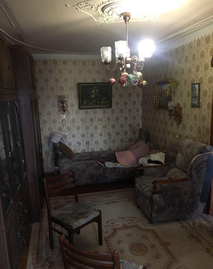 Снять комнату в Королёве - megabaz.ru