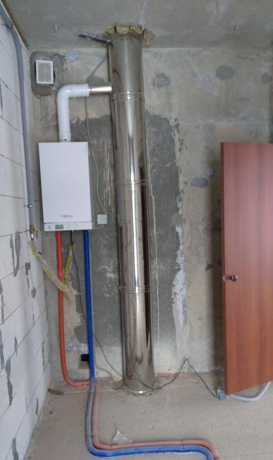 Купить трёхкомнатную квартиру в Деревне большое свинорье - megabaz.ru
