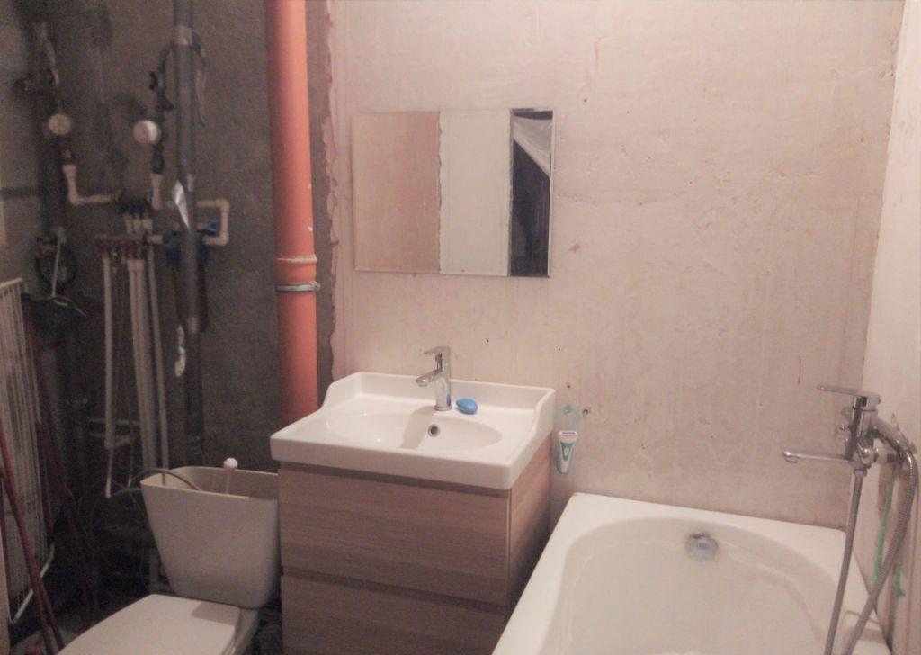Купить однокомнатную квартиру в Московском - megabaz.ru