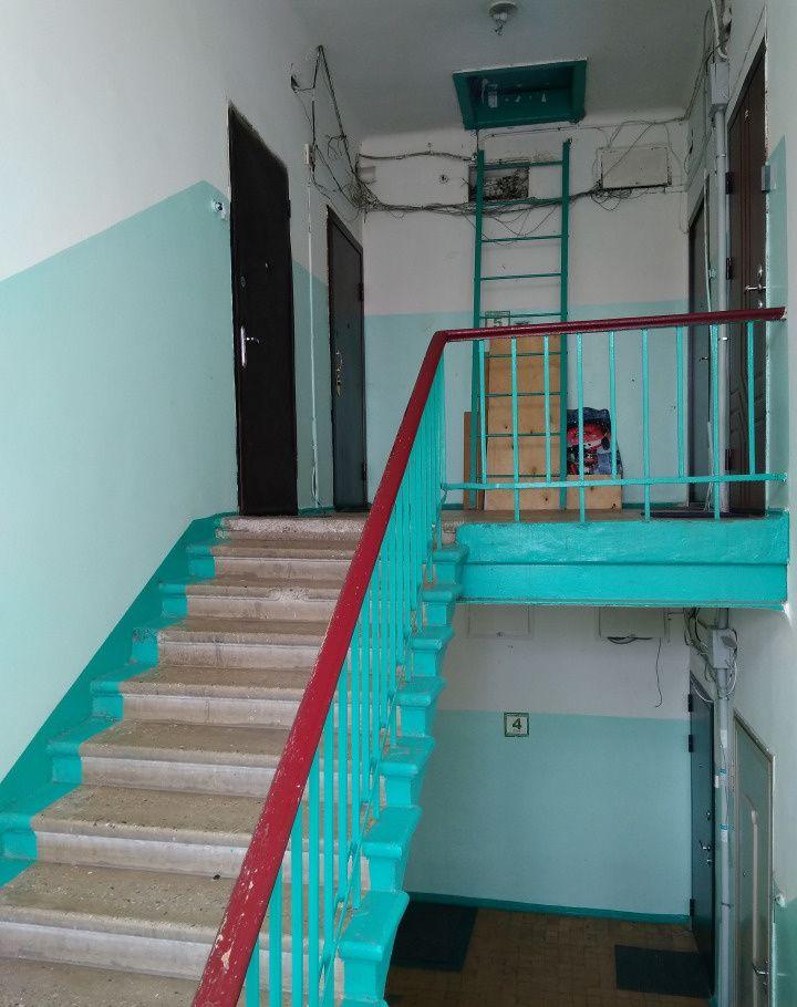 Купить трёхкомнатную квартиру в Дзержинском - megabaz.ru