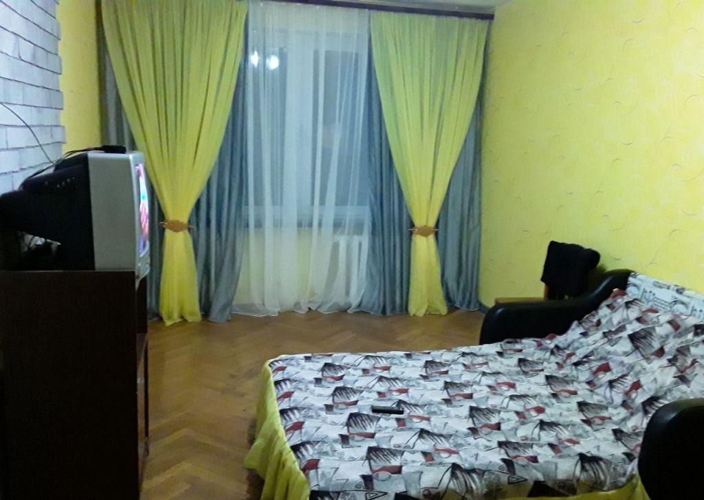 Снять трёхкомнатную квартиру в Селе рождествено - megabaz.ru