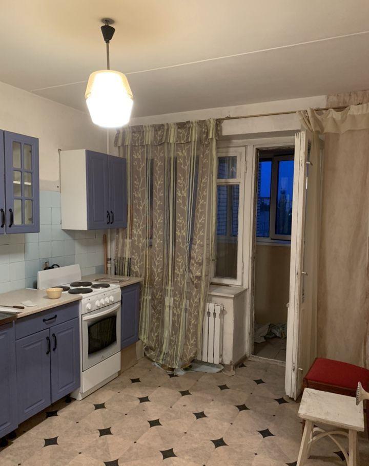 Купить однокомнатную квартиру в Щелково - megabaz.ru