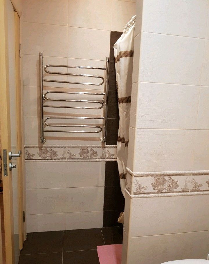 Снять однокомнатную квартиру в Деревне подолино - megabaz.ru