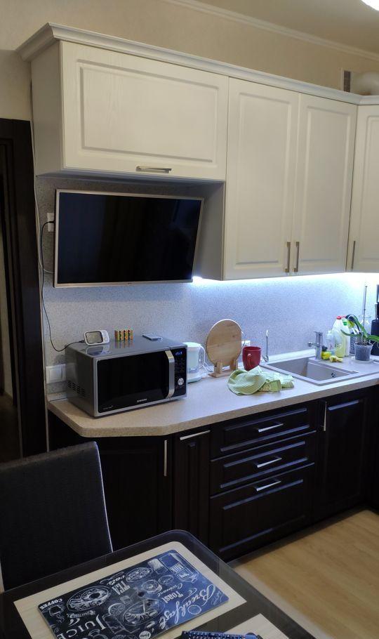 Купить двухкомнатную квартиру в Домодедово - megabaz.ru