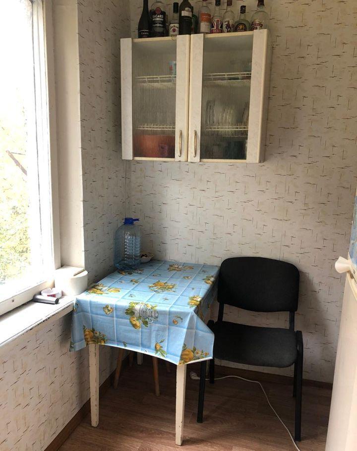 Снять однокомнатную квартиру в Щелково - megabaz.ru