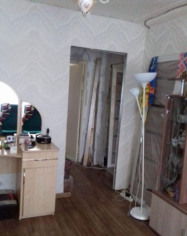 Купить двухкомнатную квартиру в Поселке новосиньково - megabaz.ru