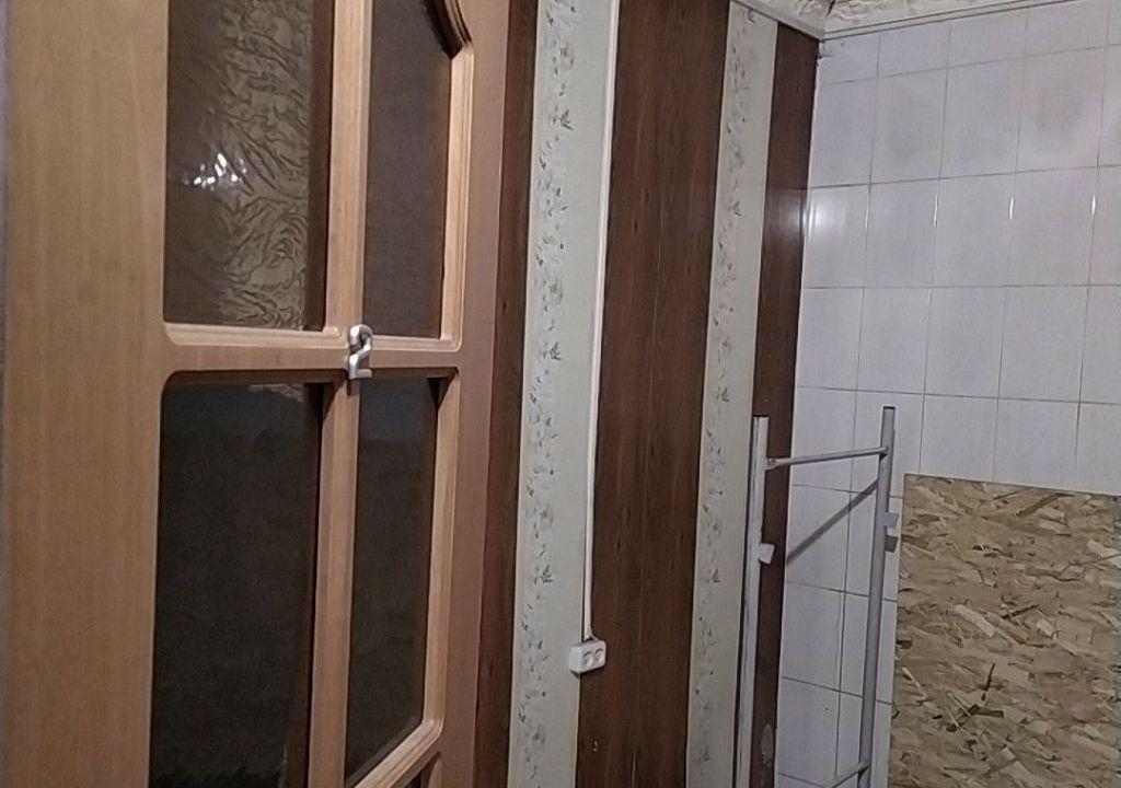 Снять комнату в Деревне брёхово - megabaz.ru