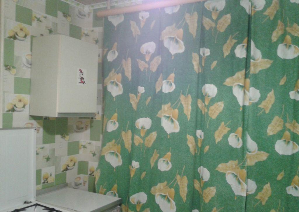 Снять двухкомнатную квартиру в Луховицах - megabaz.ru