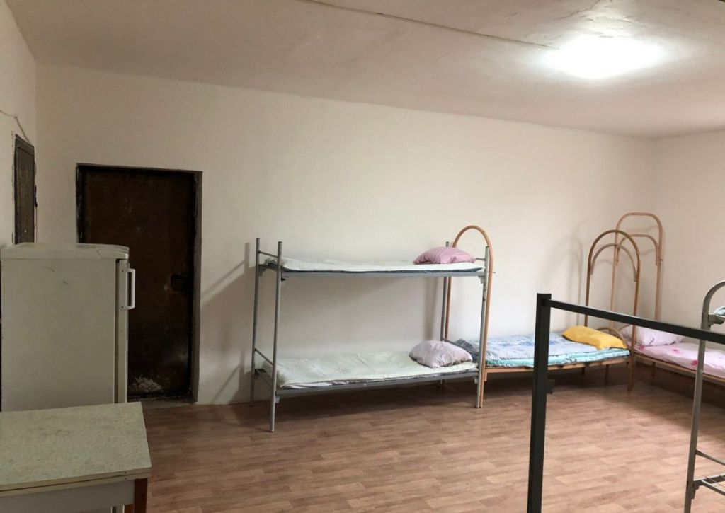 Снять комнату в Селе былово - megabaz.ru