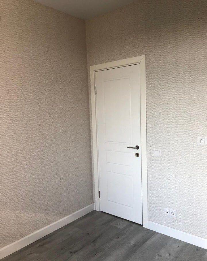 Купить четырёхкомнатную квартиру в Деревне сабурово - megabaz.ru