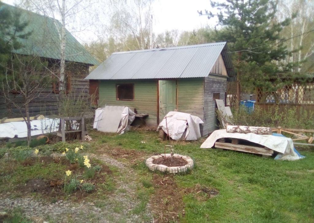 Купить дом в Снт немцово - megabaz.ru
