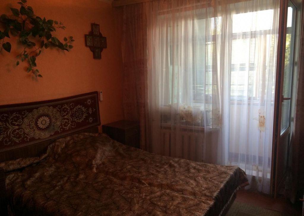 Снять двухкомнатную квартиру в Клине - megabaz.ru