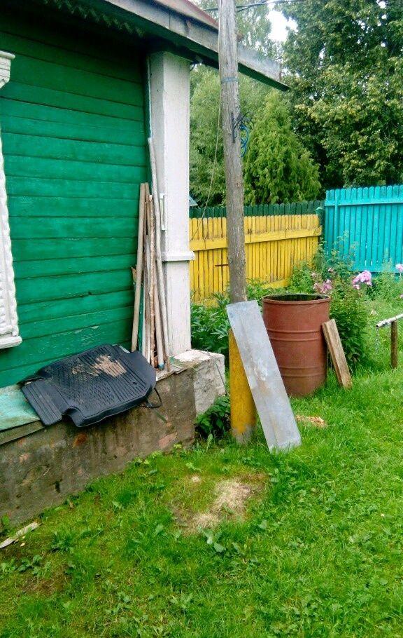 Купить дом в Звенигороде - megabaz.ru