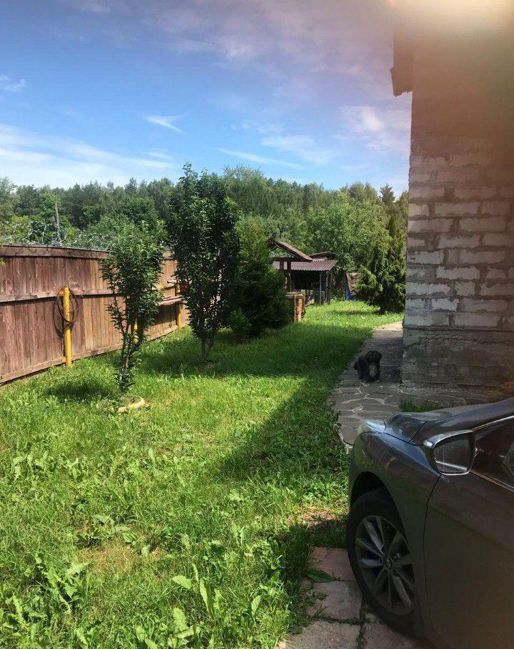 Купить дом в Волоколамске - megabaz.ru