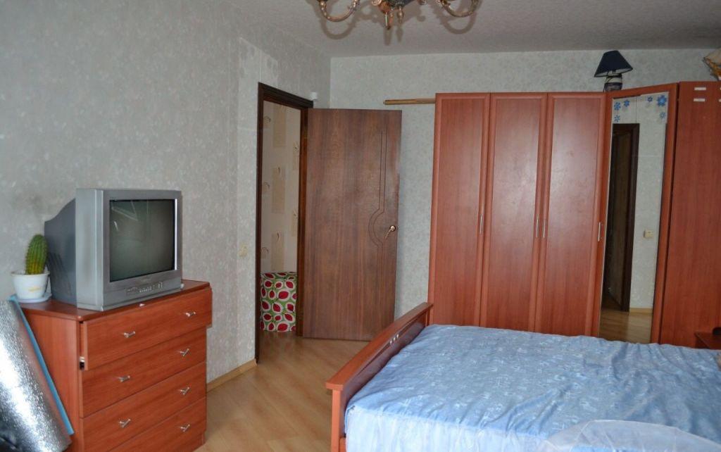 Купить двухкомнатную квартиру в Реутове - megabaz.ru