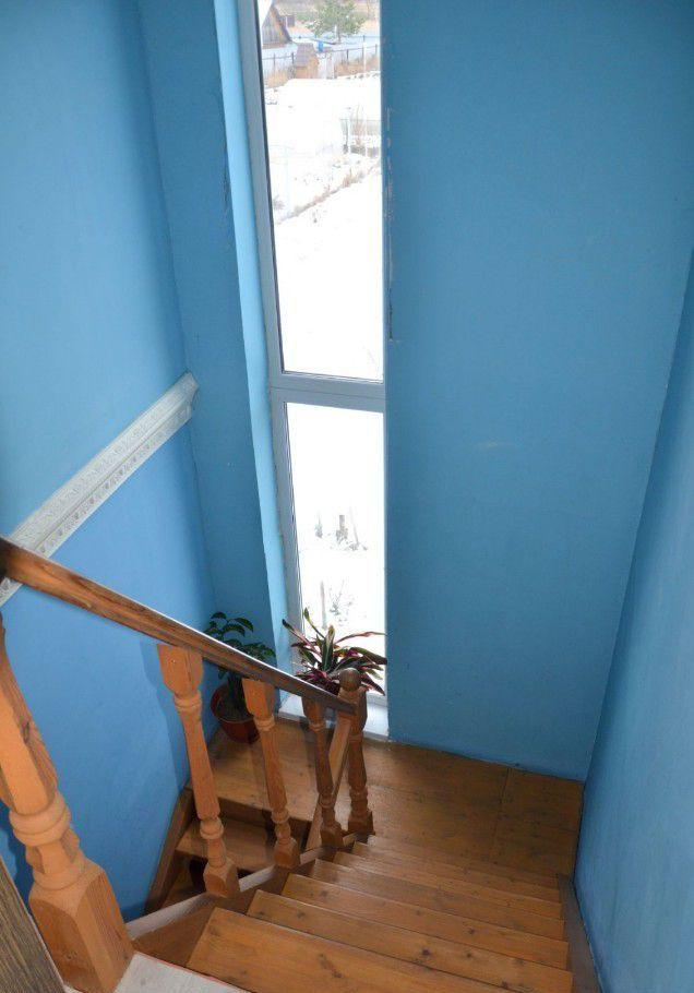 Продажа дома деревня Исаково, Центральная улица, цена 6500000 рублей, 2021 год объявление №308403 на megabaz.ru