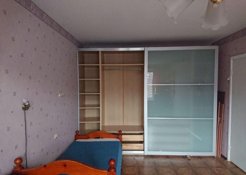 Купить двухкомнатную квартиру в Химках - megabaz.ru