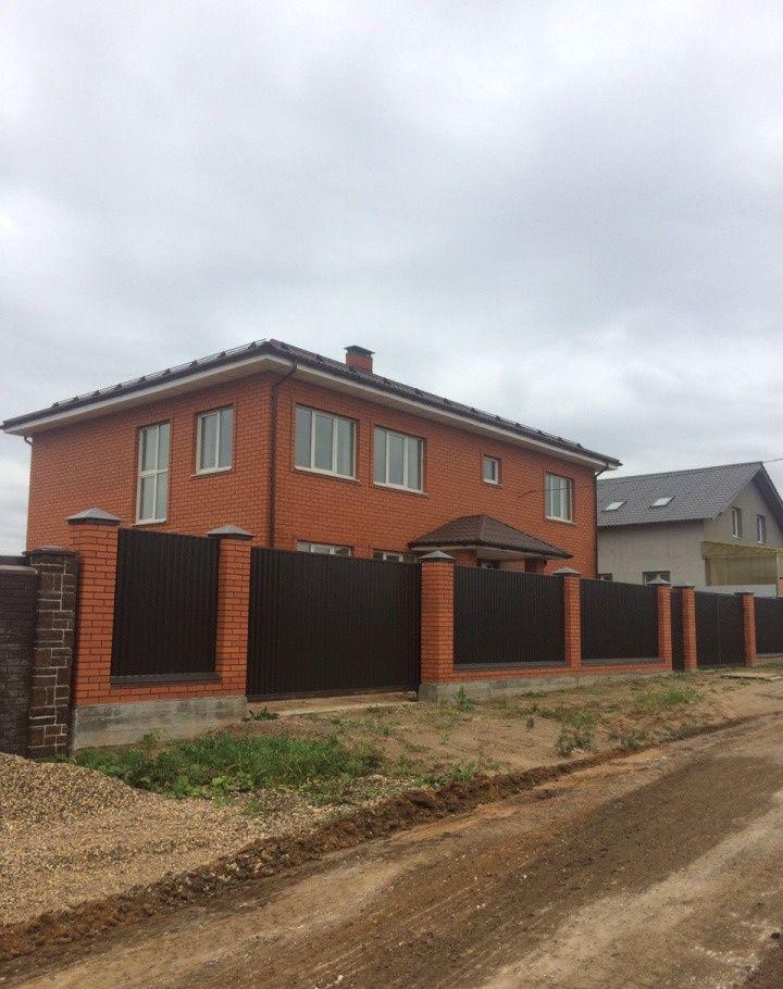 Купить дом в Днп деулино - megabaz.ru