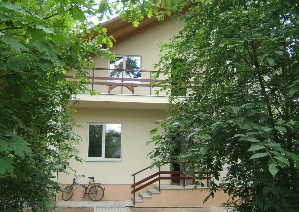 Купить дом в Балашихе - megabaz.ru