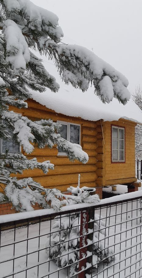 Снять дом в Деревне холуденево - megabaz.ru