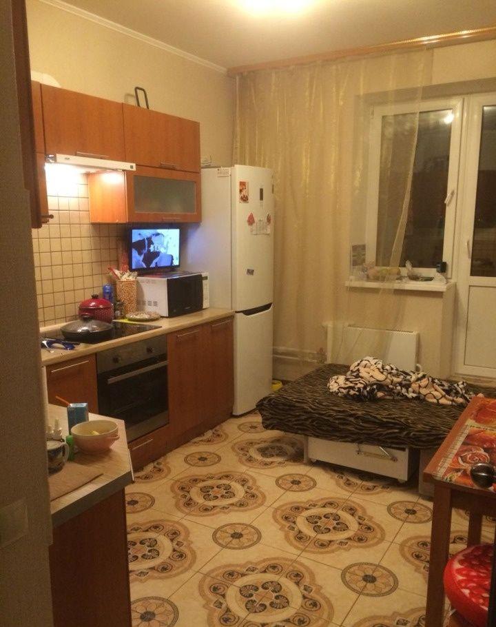 Снять однокомнатную квартиру в Королёве - megabaz.ru