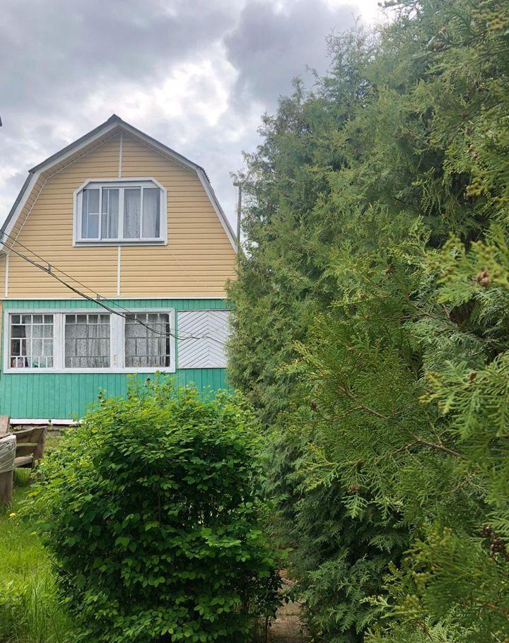 Купить дом в Селе душоново - megabaz.ru