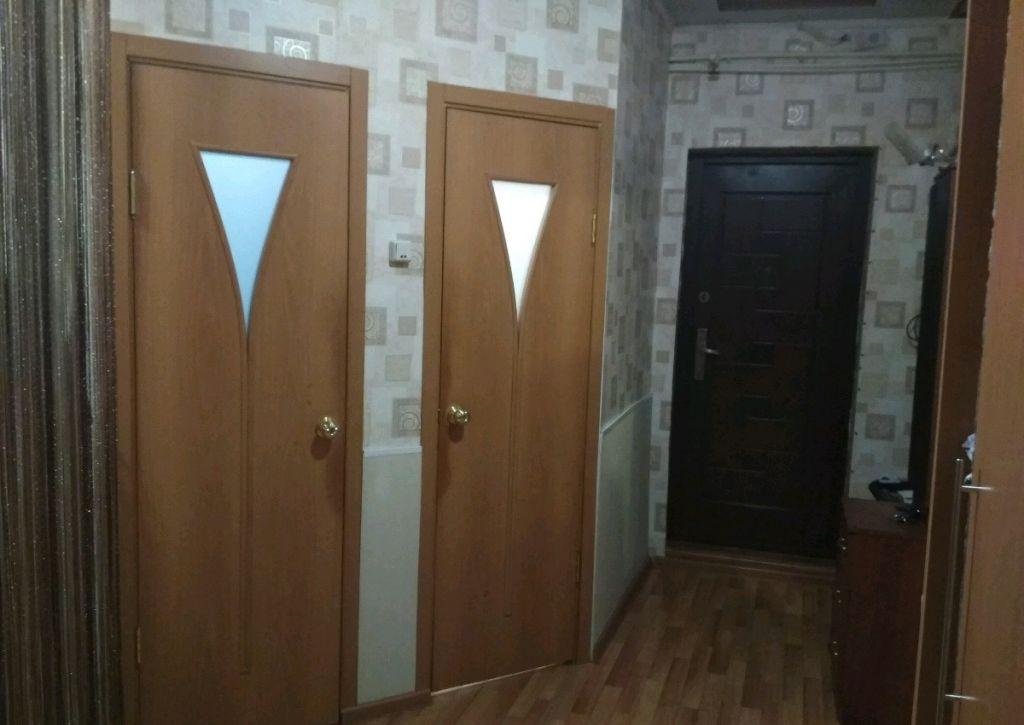Продажа дома село Речицы, Центральная улица, цена 5500000 рублей, 2021 год объявление №307864 на megabaz.ru